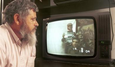 Hamas Abducts Israeli Soldier