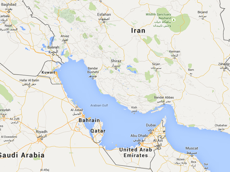 Hints of Gulf Rapprochement: Iranian Tactics Might Be Paying Off