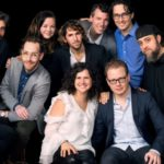 Two Albums from Bands Led by Israelis Get Grammy Nominations