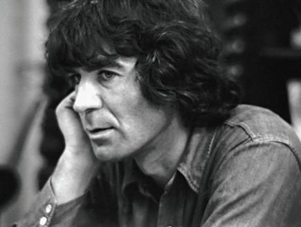 Musician Shmulik Kraus Dies
